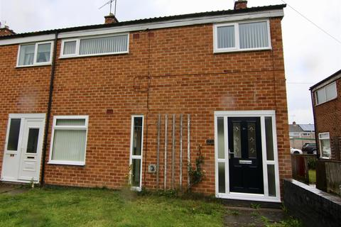 3 bedroom house for sale - Tintagel Close, Coventry