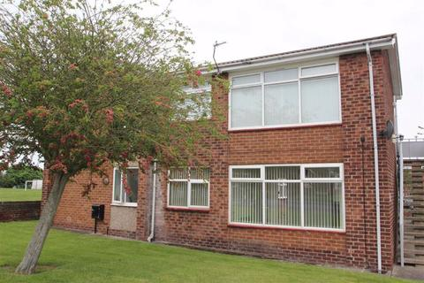 1 bedroom flat for sale - Hanover Drive, Winlaton, Newcastle Upon Tyne, NE21