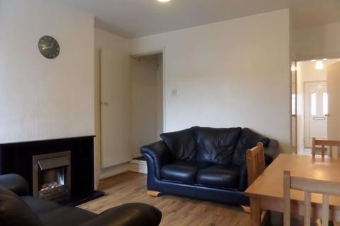 3 bedroom house to rent - Charterhouse Road, Stoke, CV1 2BJ, STUDENTS