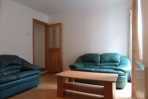 3 bedroom house to rent - Richmond Street, Stoke, CV2 4HZ