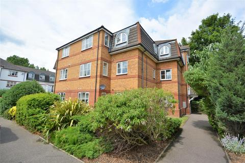 2 bedroom apartment for sale - Chaucer Way, London