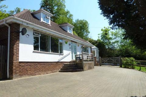 4 bedroom chalet for sale - Peppard Road, Sonning Common, Sonning Common Reading