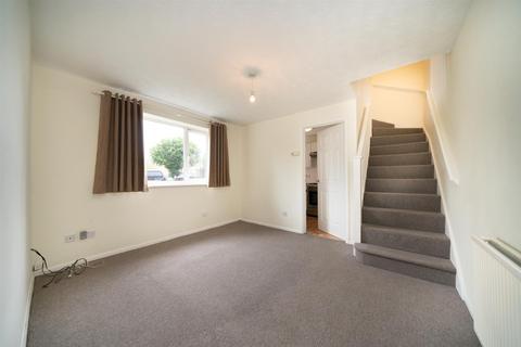 1 bedroom house for sale - The Lawns, Fields End, Hemel Hempstead
