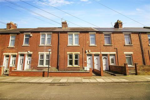 2 bedroom flat to rent - Nicholson Terrace, Forest Hall, Tyne And Wear