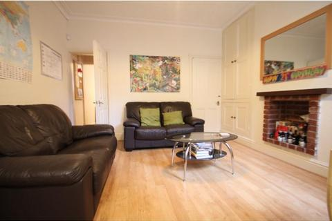 4 bedroom house to rent - 256 School Road, Crookes, Sheffield