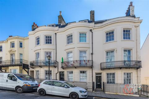 1 bedroom flat for sale - Waterloo Street, Hove