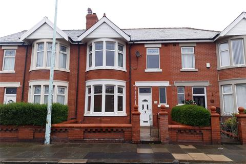 3 bedroom semi-detached house to rent - Grasmere Road, Blackpool, Lancashire, FY1