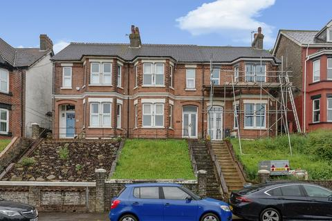 4 bedroom terraced house for sale - Folkestone Road, Dover, CT17