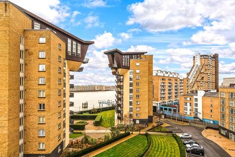 2 bedroom apartment for sale - Franklin Building, 10 Westferry Road, E14