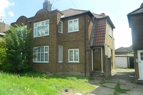 2 bedroom flat to rent - Woodcock Hill, Kenton, Middlesex