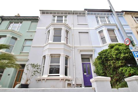 1 bedroom flat to rent - Queens Park Road, Brighton, BN2