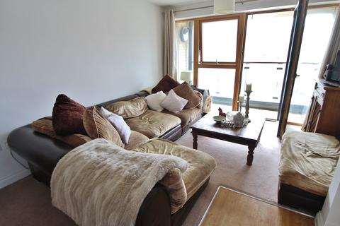 1 bedroom flat to rent - Francis Street, Brighton, BN1