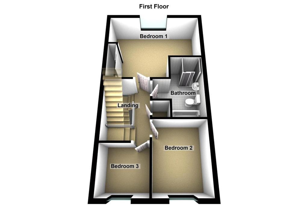 Floorplan 2 of 3: Hotspur North   Floor 1.JPG