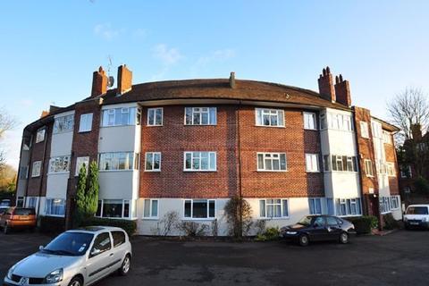 2 bedroom apartment to rent - Bridge Court