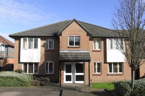 2 bedroom apartment to rent - Stonefield Park