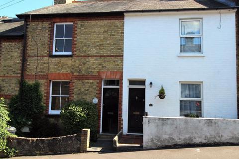 2 bedroom cottage to rent - Sevenoaks