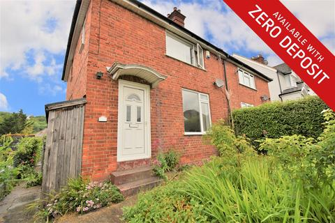 1 bedroom house share to rent - Totteridge Road, High Wycombe, HP13