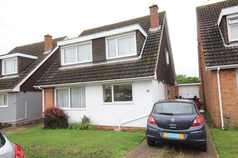 4 bedroom house to rent - Orchard Way, Flitwick, Bedford, MK45