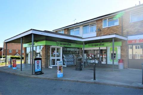 Property for sale - 1-2, 11 & 12 Abercorn House, Butterfield Road, Boreham, Chelmsford, Essex