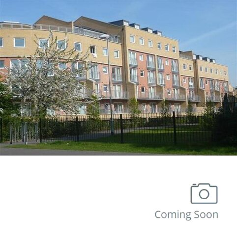 2 bedroom flat to rent - Wooldridge Close, Bedfont