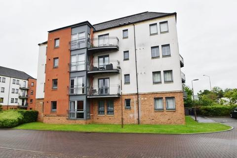 2 bedroom ground floor flat for sale - Kaims Terrace, Livingston