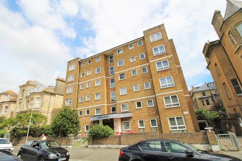 Studio for sale - Oliver House, Fourth Avenue, Hove, BN3 2BH
