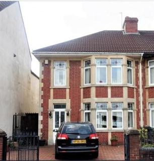 4 bedroom house share to rent - Downend Road, Kingswood, Bristol, BS15