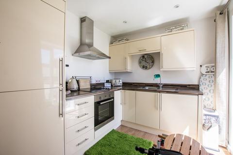 1 bedroom flat to rent - New Street, Cheltenham GL50 3NF