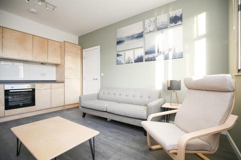 2 bedroom apartment to rent - Maranar House, Mosley Street, Newcastle Upon Tyne