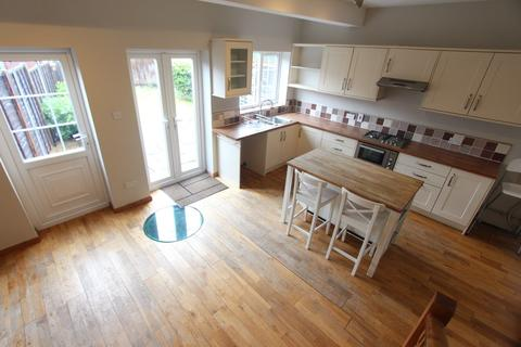 3 bedroom cottage for sale - Warwick Road, Chadwick End