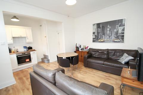 3 bedroom end of terrace house to rent - Autumn Avenue, Hyde Park