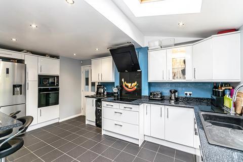 4 bedroom detached house for sale - Newmoore Lane, Sandymoor, Runcorn