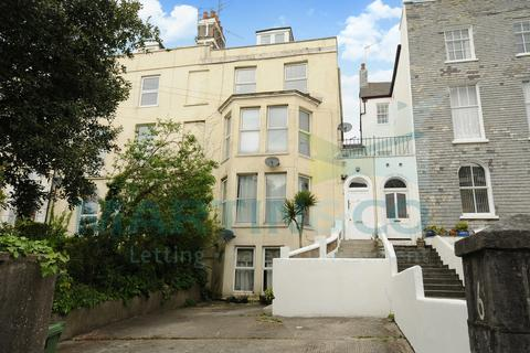 2 bedroom apartment for sale - Gascoyne Place , Lipson