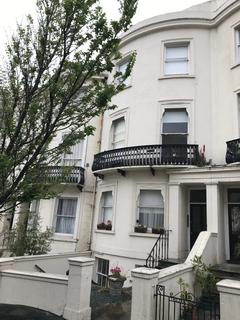 1 bedroom flat to rent - Lansdowne Place, Hove BN3 1HF