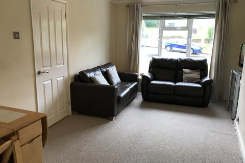 1 bedroom flat to rent - Birch Grove Crescent, Brighton BN1 8DP