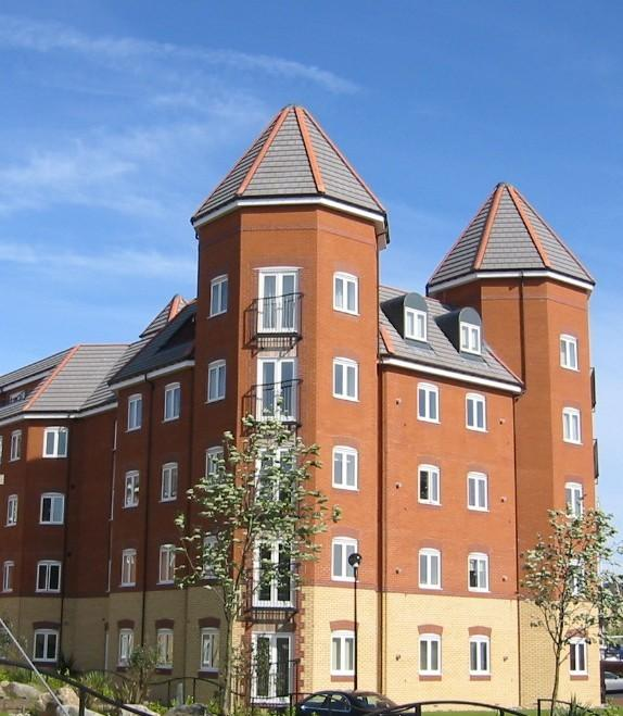 Light Industrial To Rent Liverpool: Quebec Quay 2 Bed Apartment To Rent