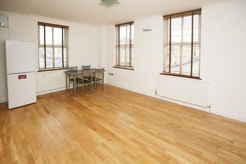 2 bedroom flat to rent - Bromehead Street, Whitechapel, London