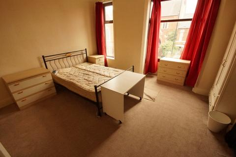 4 bedroom end of terrace house to rent - Walsgrave Road, Ball Hill, Coventry, CV2 4HG