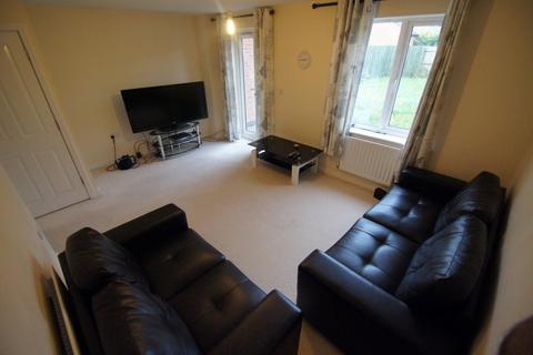 search 4 bed houses to rent in coventry onthemarket rh onthemarket com