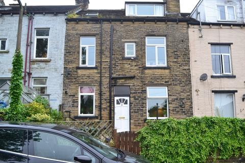 4 bedroom terraced house for sale - Edgar Street, Clayton
