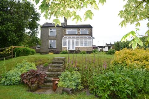 5 bedroom detached house for sale - Close Head, Thornton