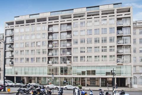 3 bedroom flat for sale - Portland Place, Marylebone Village, London W1