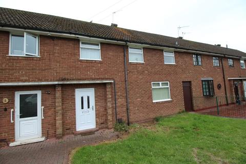 3 bedroom terraced house to rent - Morgans Road, Eastern Green