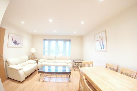 2 bedroom house to rent - Huntercombe Lane North, Taplow
