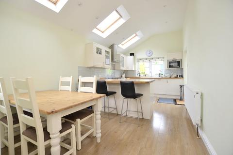 2 bedroom semi-detached house for sale - West Close, Bath BA2 1PY