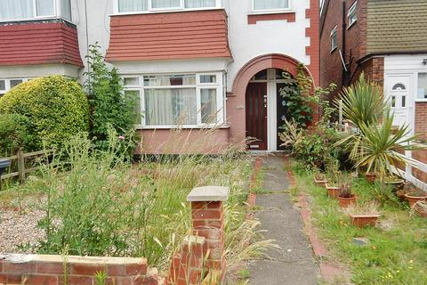 1 bedroom ground floor maisonette for sale - Tenby Close, Chadwell heath RM6