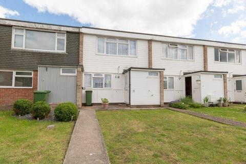 3 bedroom terraced house to rent - Rettendon Gardens, Wickford SS11