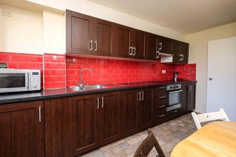 3 bedroom ground floor flat for sale - 61/1 Murrayburn Park, Wester Hailes, Edinburgh, EH14 2PW