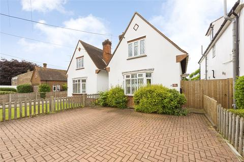 2 bedroom detached house for sale - Kingston Avenue, Chelmsford, Essex, CM2