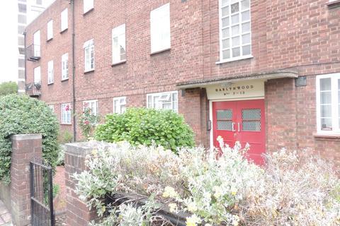 4 bedroom flat to rent - Wyndham Road SE5